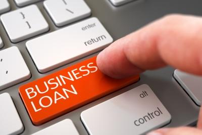business - loan